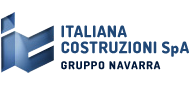 Italiana Costruzioni S.p.A.